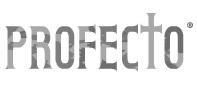 profecro_logo