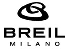 breil_logo