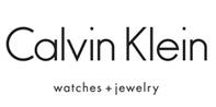 calvin_Klein_logo