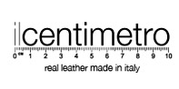 centimetro_logo