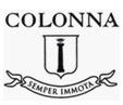 colonna_logo