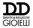 davite_delucchi_logo