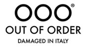 ooo_logo