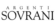 sovrani_logo