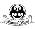 manuelbozzi