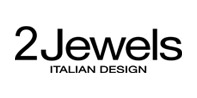 2jewels logo