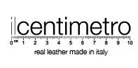 il centimetro logo