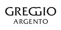 greggio argento logo