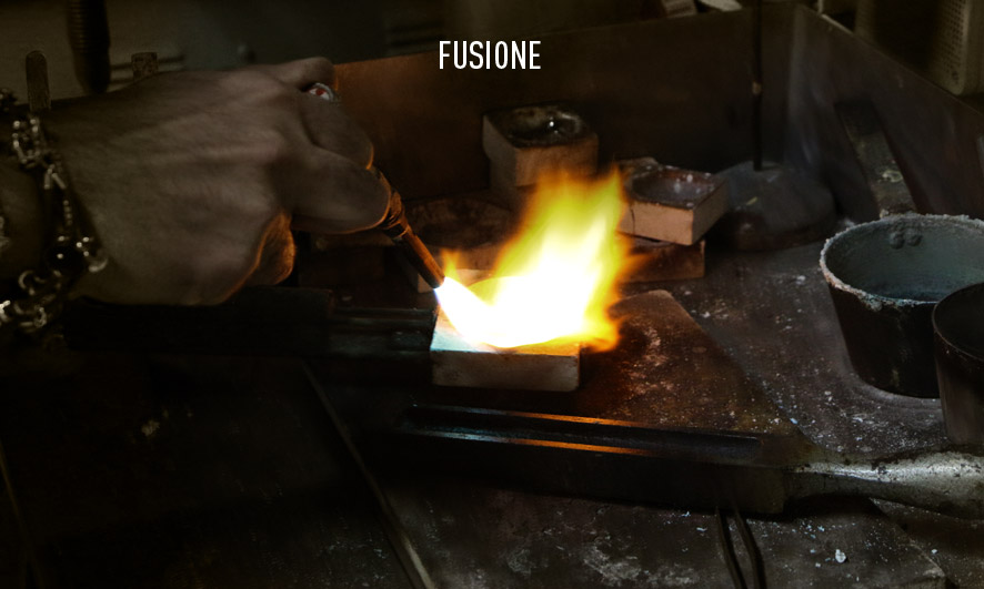 fusione 2